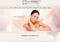 cocooning-eBoutique
