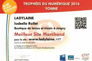 Ladylaine meilleur site marchand